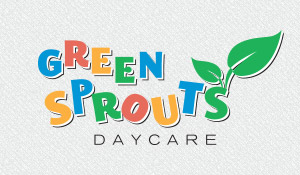 Green Sprouts Daycare