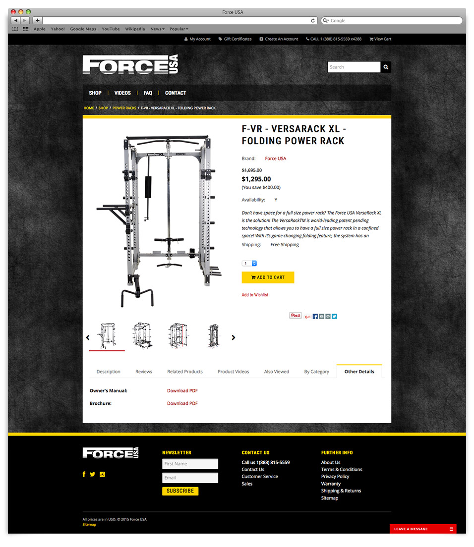 website-forceusa2
